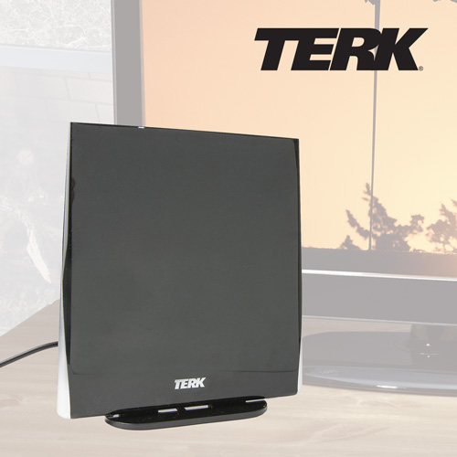 Terk Digital HDTV Antenna