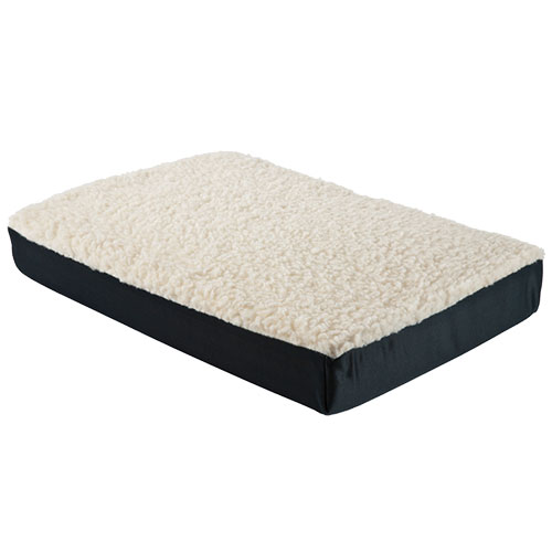 Open Box Super Comfort Gel Cushion