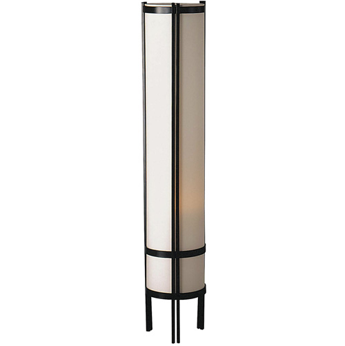Home Décor Floor Lamp - 48 Inch