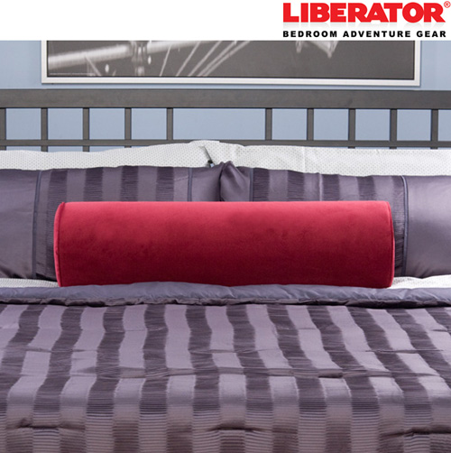 Liberator Décor Whirl XT