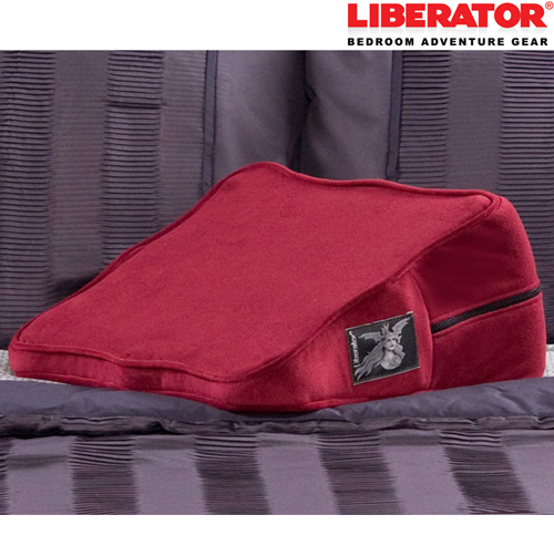 Liberator Décor Wedge