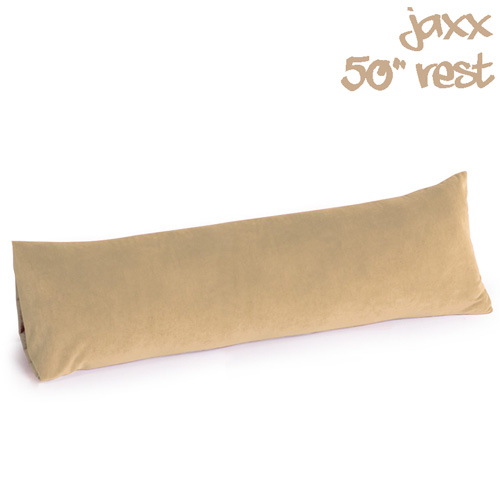 Jaxx 50 Inch Rest