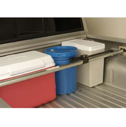 HitchMate Cargo Stabilizer Bar