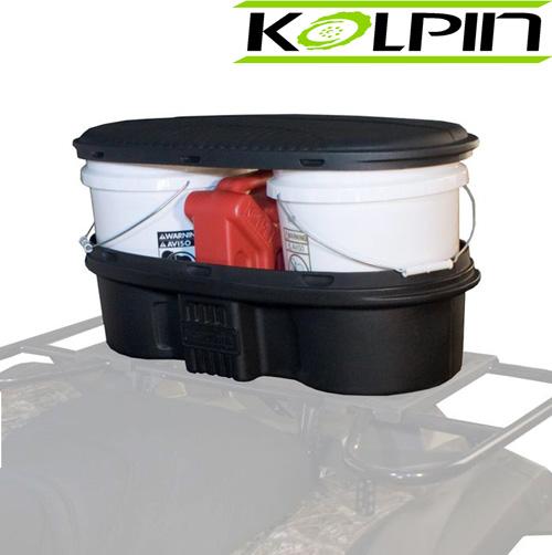 Bucket Hugger II