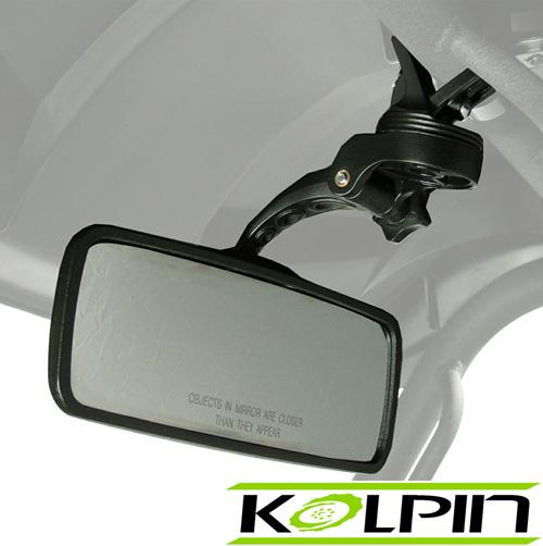 UTV Rear/Side Mirror