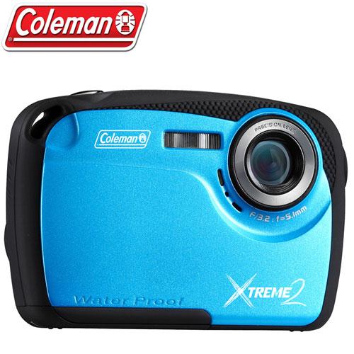 Xtreme2 Underwater HD Digital Video Camera