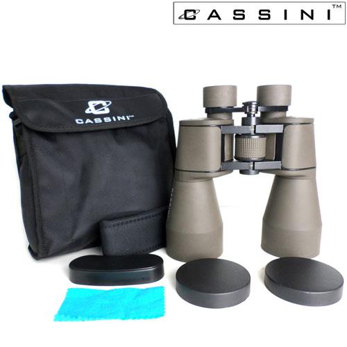 Astronomical Binocular - 20 x 60