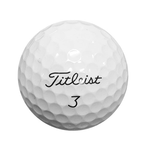 Titleist Pro V1 24 Pack Recycle Golf Balls