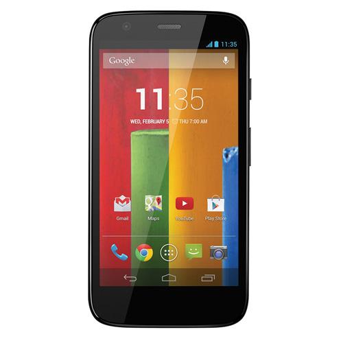 Motorola G 1st GEN 8GB/USA  Unlocked Cell