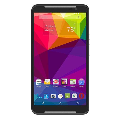 Blu Studio 7.0 LTE S0010UU GSM Phone - Gold