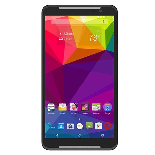 Blu Studio 7.0 LTE S0010UU GSM Phone - Gray