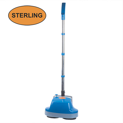 Sterling Carpet & Floor Cleaner