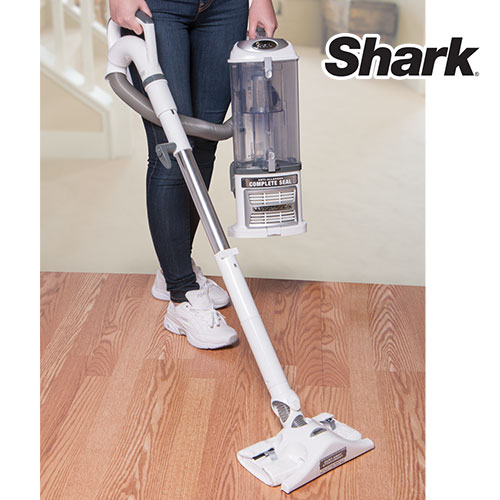 Lift-Away Vac by Shark