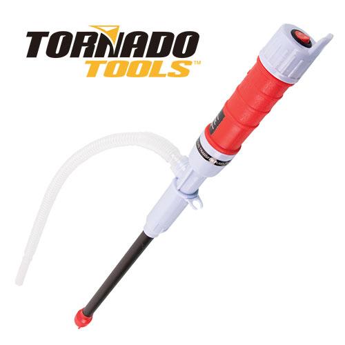 Tornado Tools TRHD01 Liquid Transfer Pump
