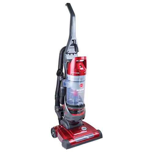 Hoover Elite Rewind Bagless Vacuum