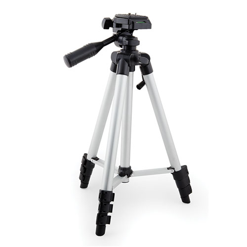 "44"" Adjustable Binoculars Tripod"