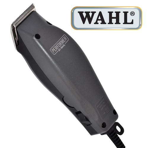 Wahl 14-Piece Hair Cutting Kit