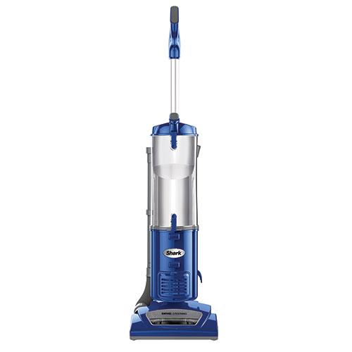 Shark NV46 Nav Swivel Plus Upright Vacuum