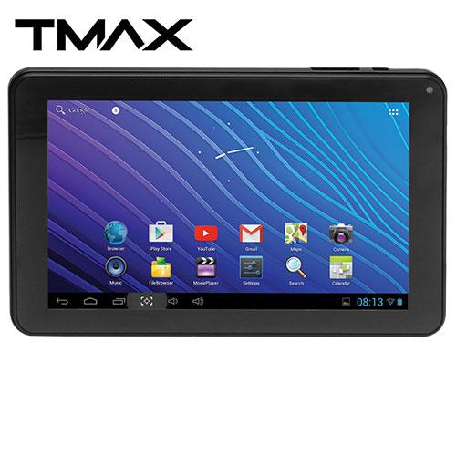 Tmax 9in HD Tablet