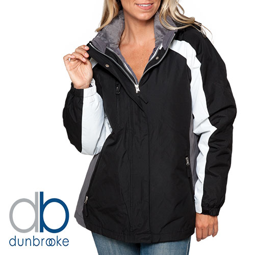 Women's Dunbrooke Jacket