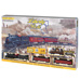 Liberty Bell Special Train Set