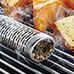 A-Maze-N BBQ Smoker Kit