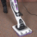 Shark Sonic Duo Floor/Carpet Cleaner
