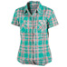 Western Shirts - 3 Pack