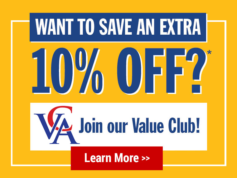 Value Club America