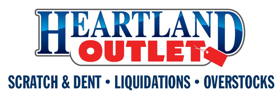 BF Deals is now Heartland Outlet!