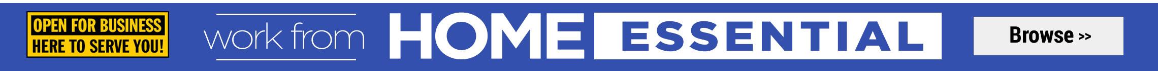 Heartland America Sitewide Sales